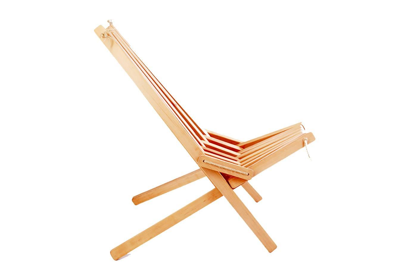 Кресло aula middle. купить кресло деревянное раскладное aula.